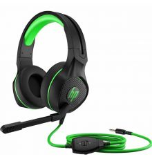 HP Headset Pavilion Gaming 400|armenius.com.cy