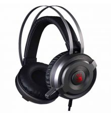 A4 Tech High End Gaming Headset G437|armenius.com.cy