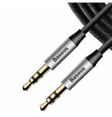 Baseus Yiven Audio Cable 3.5 mm Jack|armenius.com.cy