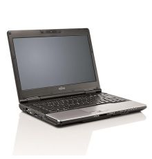 Refurbished Laptop Fujitsu Lifebook S752 i5-3320M / 8GB / SSD