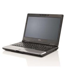 Refurbished Laptop Fujitsu Lifebook S752 i5-3320M / 8GB / SSD
