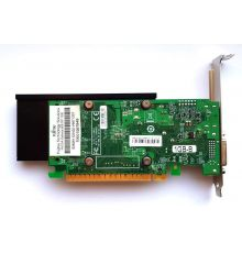 Fujitsu Nvidia GeForce 605 / 1 GB|armenius.com.cy
