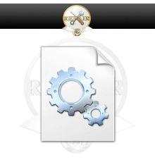 Tablet Firmware Reset|armenius.com.cy