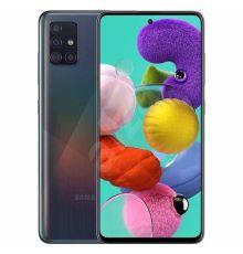 Samsung Galaxy A51 Smartphone|armenius.com.cy