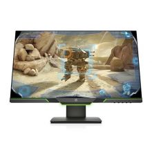 HP 25X / 24.5 FHD / 144 Hz / Gaming TN Monitor|armenius.com.cy