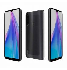 Xiaomi Redmi Note 8T 64GB Moonshadow Grey|armenius.com.cy