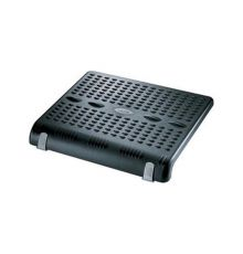 Other Stationery Data Line foot rest comfort|armenius.com.cy