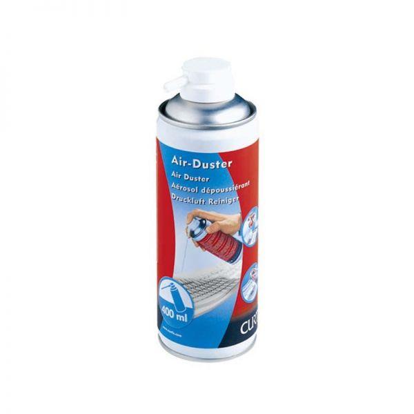 Other Stationery Data Line Air duster sprays|armenius.com.cy
