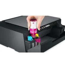 HP DeskJet 515 Tank InkJet Printer / 1TJ09A| Armenius Store