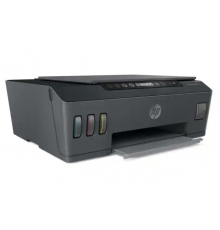 HP DeskJet 515 Tank InkJet Printer / 1TJ09A|armenius.com.cy
