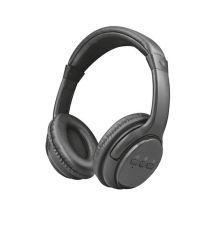 Bluetooth Headphones Trust Ziva|armenius.com.cy