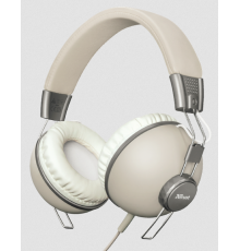 Trust Noma 3.5 mm Retro ivory Headset|armenius.com.cy