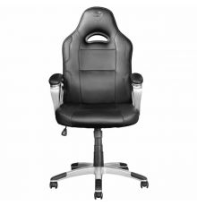 Trust GXT 705 Ryon Gaming Chair Black 23288|armenius.com.cy