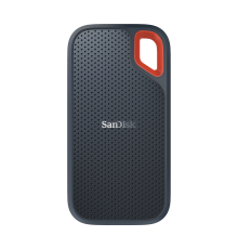 Sandisk Xtreme Portable 500GB / External SSD Disk|armenius.com.cy