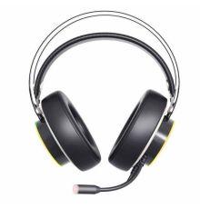 Αρχική Zeroground Sokun HD-2800G Gaming Headset|armenius.com.cy