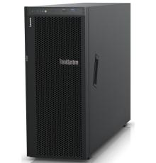 Lenovo Thinksystem ST550 / Intel Xeon Silver 4208 3.2 GHz / 16 GB