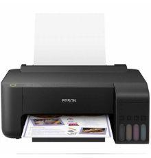 Epson Printer Inkjet Color ITS L1110 A4|  Armenius Store