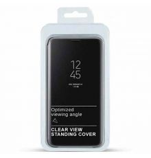 Flip Case Clear View Samsung Galaxy Note 10 Lite| Armenius Store