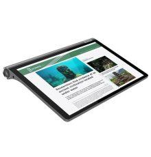 Lenovo YOGA Smart Tab 8 64GB Wi-Fi Grey /