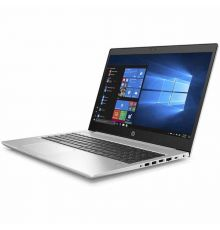 HP Probook 450 G7 / Intel i5-10210U / 8 GB / 256 NVME /