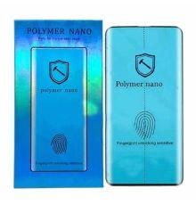 Polymer Nano Screen Protector Xiaomi Redmi 8T| Armenius Store