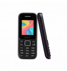 Mobile Phone E-Star A18|armenius.com.cy
