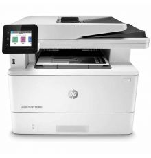 HP Printer All In One Laser Monochrome Pro