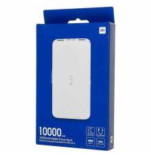 Xiaomi Redmi PowerBank 10000 mAh| Armenius Store