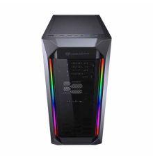 Cougar MX410 T Gaming Pc Case|  Armenius Store