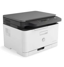 HP 178NW Laser Color A4 Printer All In One / 4ZB96A|armenius.com.cy