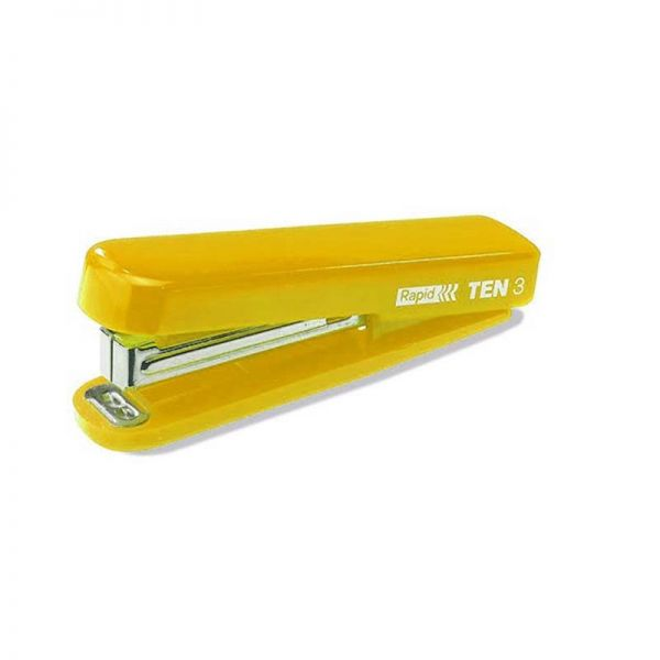T3 pocket staplers no:10c:105 | armenius.com.cy