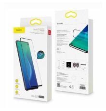 Главная Baseus Screen Protector Samsung Galaxy S10 Plus 2