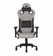 Αρχική Corsair T3 Rush Fabric Gaming Chair|armenius.com.cy