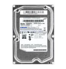 HDD Samsung 500 GB / 3.5 inch SATA / HD502IJ|armenius.com.cy