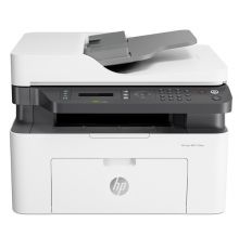HP 137FNW Laser Monochrome A4 Printer All In One /