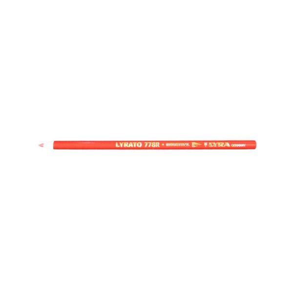 Writing & Drawing Lyrato pencil L-778R|armenius.com.cy