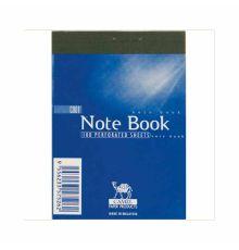 Блокноты Camel Small size notebooks|armenius.com.cy