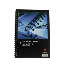 Блокноты Camel Wirebound executive notebooks|armenius.com.cy