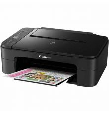 Canon Printer Inkjet TS3450 A4|armenius.com.cy