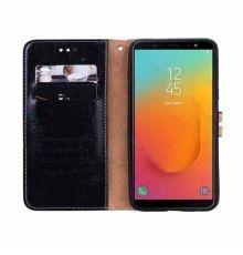 Flip Case Elegant Samsung Note 8|armenius.com.cy