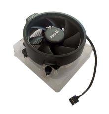 AMD Standart Cooler for Ryzen 5 65W / AM 4 Socket armenius.com.cy