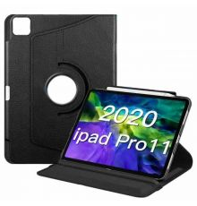 Tablet Case 360 Degree Rotate Apple Ipad Pro 11 2020|armenius.com.cy
