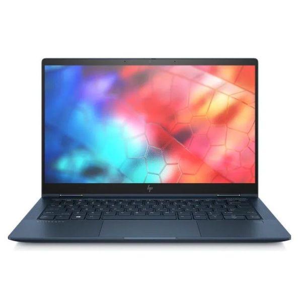 HP Elite Dragonfly 13.3 / Intel i7-8565U 1.8 GHz RAM 16GB 512GB SSD