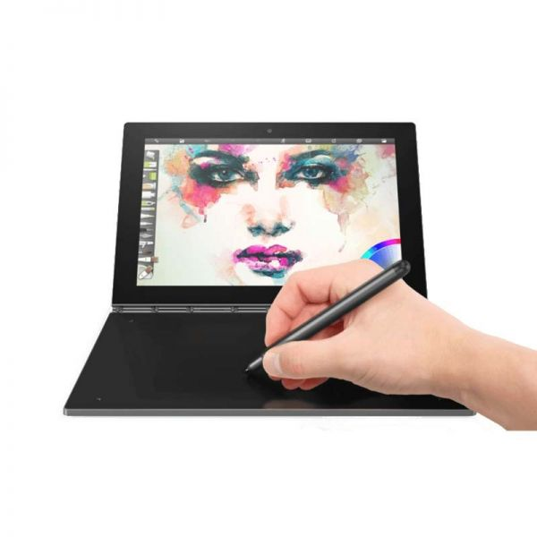 TABLET LENOVO YOGA BOOK 10,1 with Android (ZA0V0073GR) | armenius.com.cy