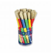 Accessories Jumbo brushes|armenius.com.cy