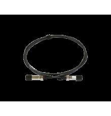 MikroTik S+DA0003 SFP+ direct attach cable 3m|armenius.com.cy