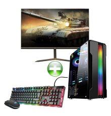 Gaming PC Bundle 1|armenius.com.cy
