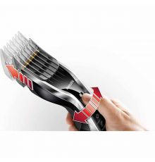 copy of Philips HC 5440 / 16 Hair Clipper|  Armenius Store