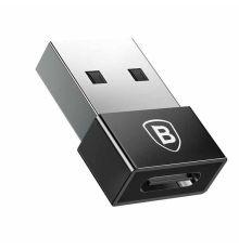 Baseus USB Male To Type-c Female| Armenius Store