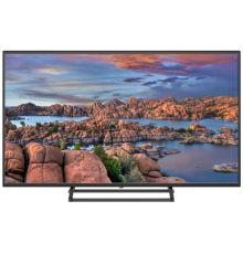 Smart TV Kydos 43 inch FHD K43NF22CD|armenius.com.cy